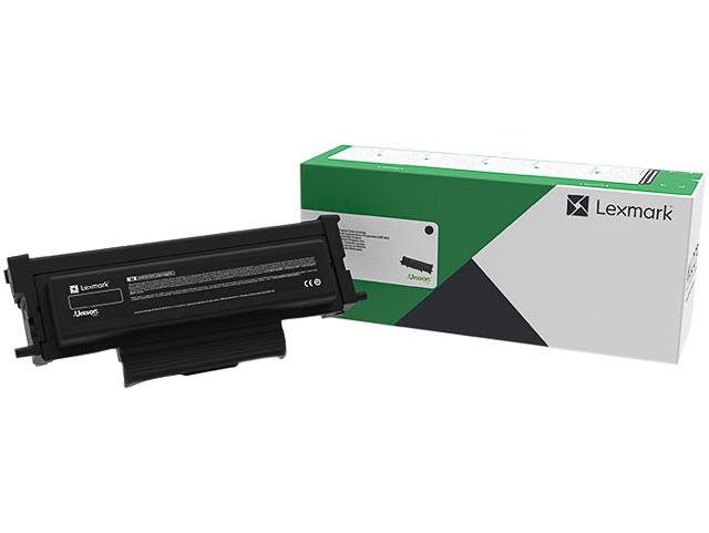 B222X00 LEXMARK B2236DW TONER BLACK EHC 6000pages