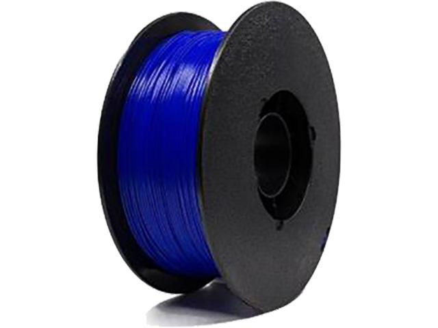 PLA 1,75mm BLUE 1kg FLASHFORGE 3D FILAMENT 1
