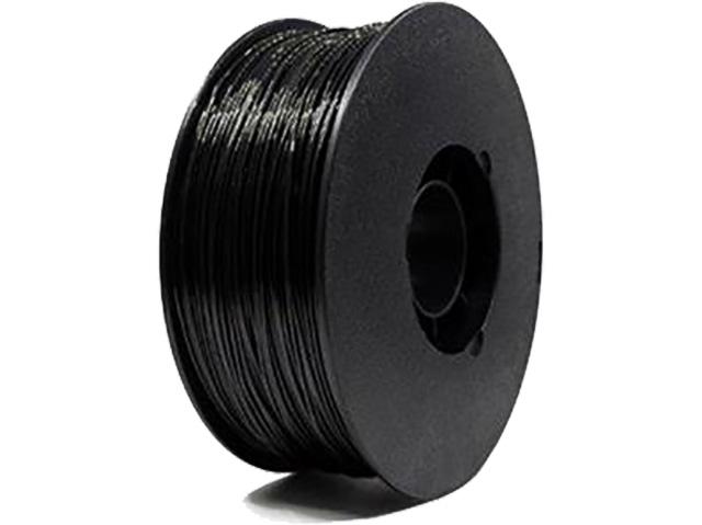 FLASHFORGE PETG FILAMENT CARTRIDGE BLACK PETB1 1,75mm 1kg 1