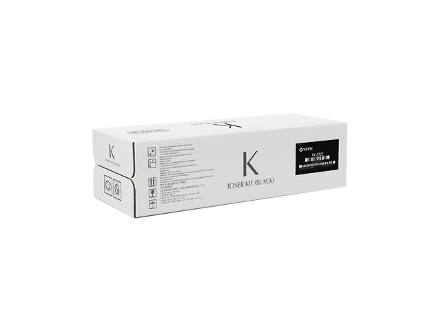 TK6725 KYOCERA TA7002I TONER BLACK 1T02NJ0NL0 70.000pages 1