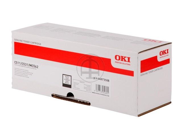 44973508 OKI MC562 TONER BLACK 7000Seiten 1