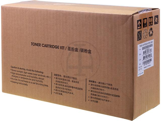 015-0055-21 AVISION AM3021A TONER BLACK 5000Seiten TN321D 1