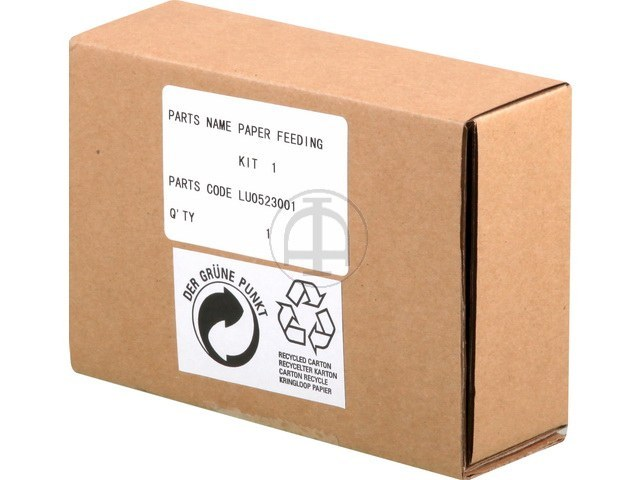 BROTHER LU0523001 PAPER FEED KIT spare part 1