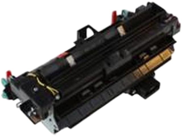 40X1871 LEXMARK OPTRA T650 FUSER 300.000pages 220Volt 1