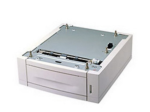 LT6000 BROTHER HL6050N PAPER TRAY for 500sheets A4 1