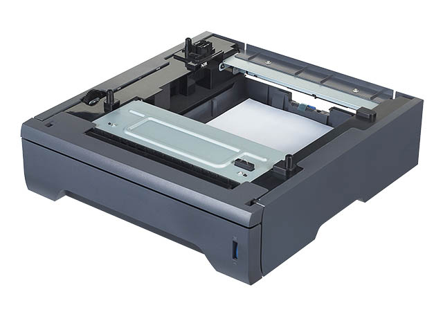 LT5300 BROTHER DCP8060 PAPER TRAY for 250sheets A4 1