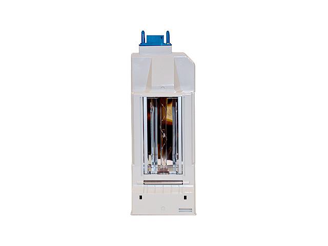 PRLAMP BROTHER SC2000 LAMP Xenon 1