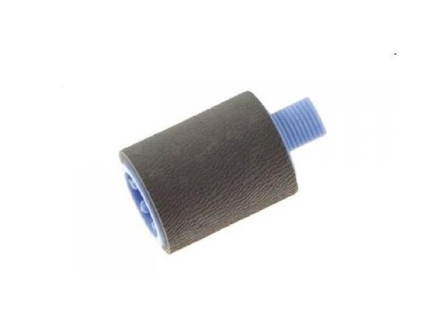 HP RF5-1885-000CN LJ4000 ROLLER assy feed separation roller 1