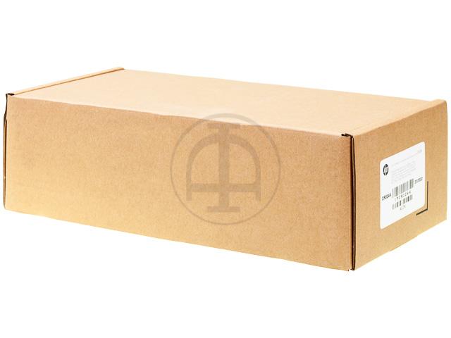 CR324A HP OJ8100 DRUCKKOPF MIT TINTE fuer 4-Tinten 1