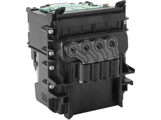 F9J81A HP DNJ T730 PRINTHEAD HP729 replacement kit 1