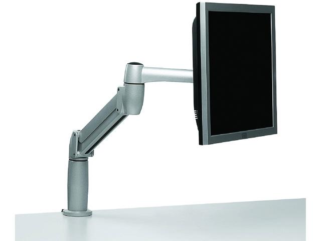 BNESPDZ BAKKER SPACE ARM DUAL 7-14KG for flatscreen 1