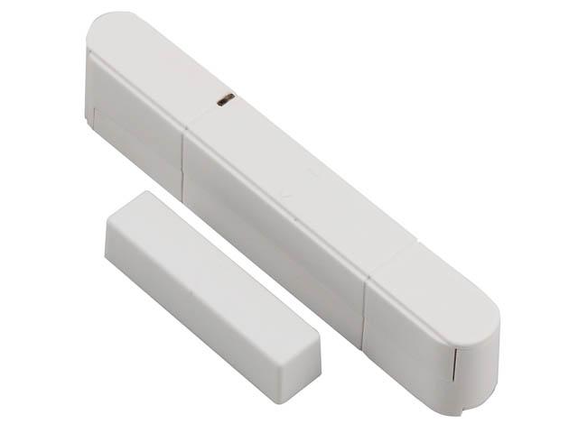 OLYMPIA DOOR/WINDOW SENSOR 5910 white 1