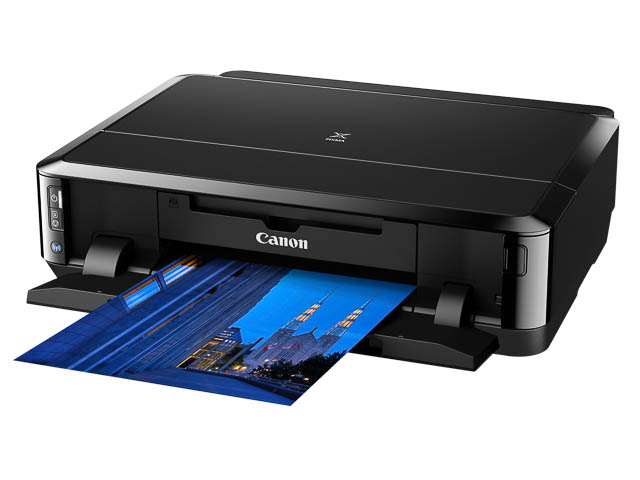 CANON PIXMA IP7250 INKJET PRINTER 6219B006 A4/Duplex/WLAN/color 1