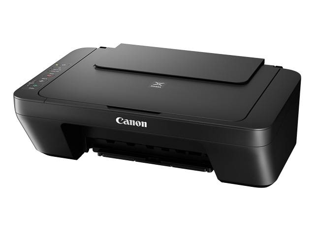 CANON PIXMA MG2555S 3IN1 INKJET PRINTER 0727C026 A4/multi/color 1