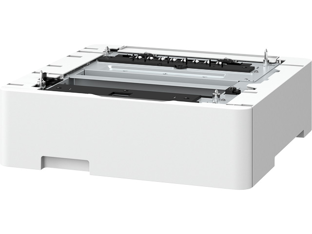 0732A032 CANON AF1 PAPER TRAY for 550sheets A4 1