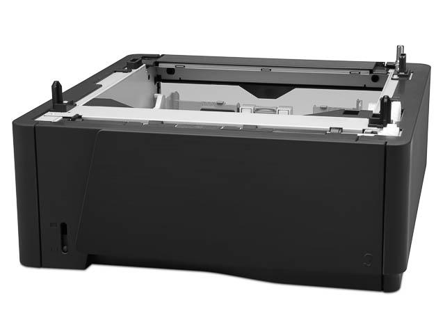 HP CF284A PAPIERZUFUEHRUNG fuer 500Blatt A4 1