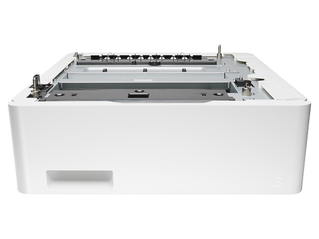 HP CF404A PAPER TRAY for 500sheets A4 1
