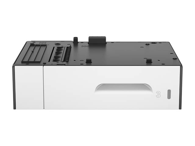 HP D3Q23A PAPER TRAY for 500sheets A4 1