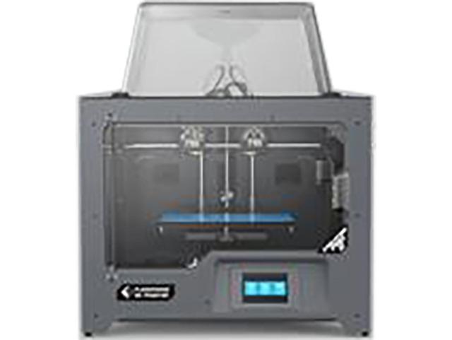 CREATOR PRO II FLASHFORGE 3D Printer 1