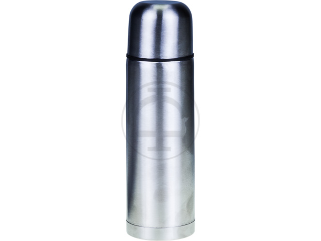 THERMOFLASCHE 150ml  1