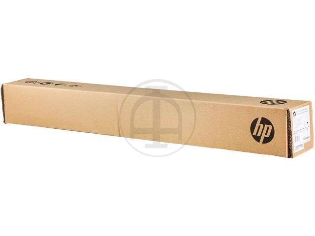 """Q1421B HP PHOTO PAPER 36"""" 914mmx30.5m 200gr semi glossy 1"""