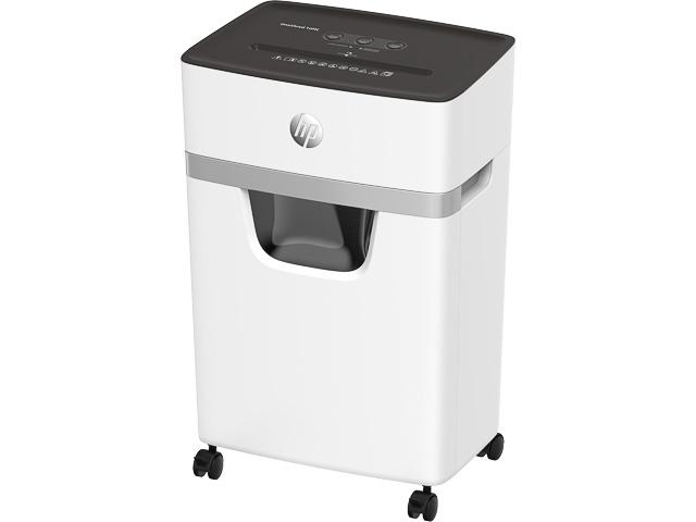 HP ONESHRED 10MC 2804 micro cut P5 10sheets 1
