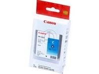 PFI102C CANON IPF500 INK CYAN 0896B001 130ml
