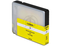 7085053 ItemP.CAN. MB5050 INK YEL 9267B001/PGI2500XL 1520pages 19,3ml